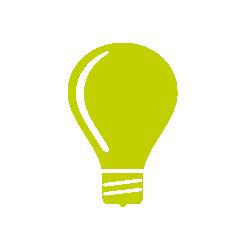 Électricité - Domotique
